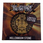 Yugioh Millenium Stone Tablet Limited Edition