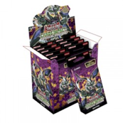 Chaos Impact Special Edition Box