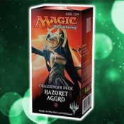 Magic The Gathering Special Sets
