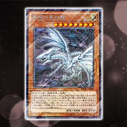Yugioh Ocg Products