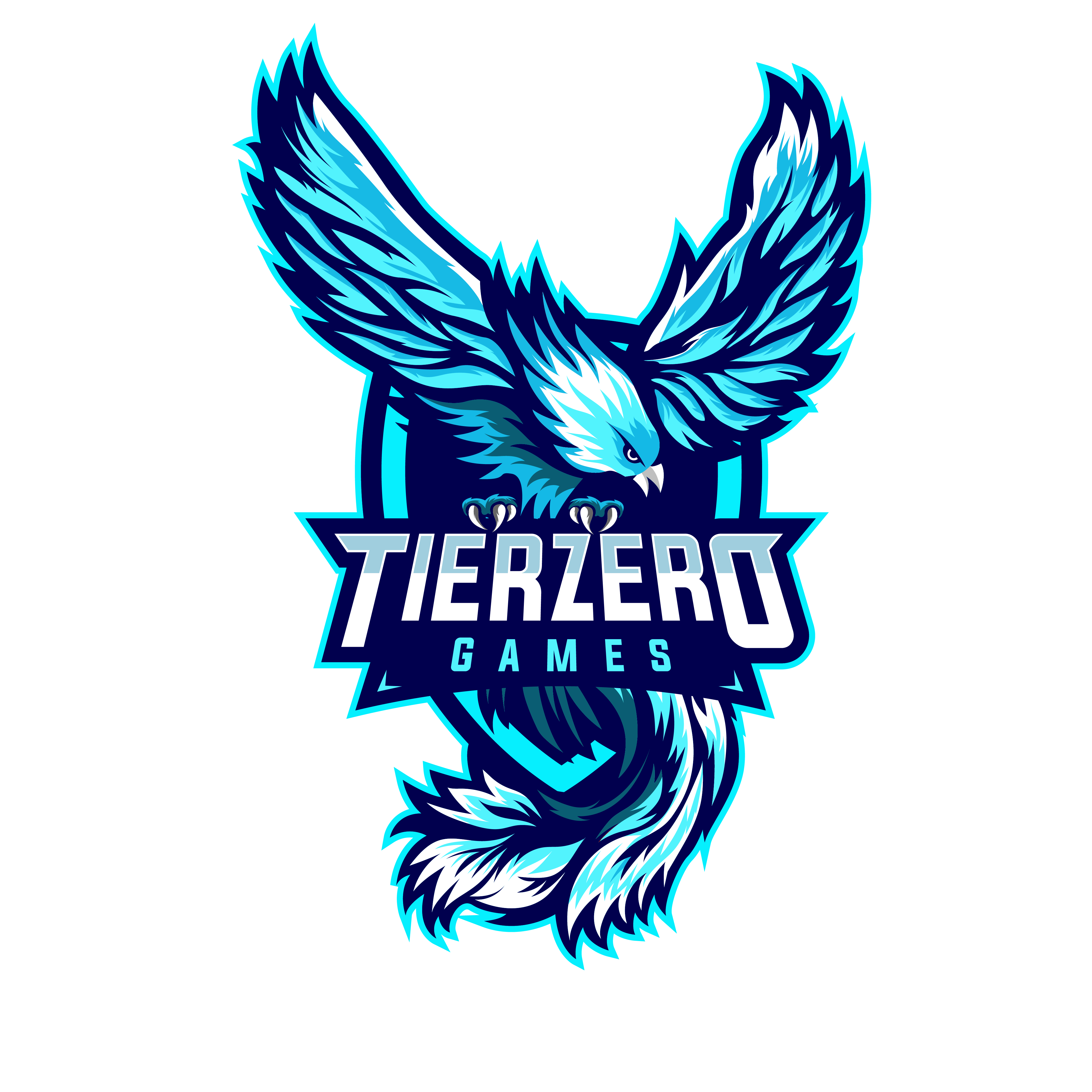 Tier Zero Games - The latest Trading Cards and Board Games